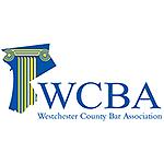 WCBA Badge