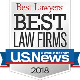 Best Lawyers, white plains family law firm