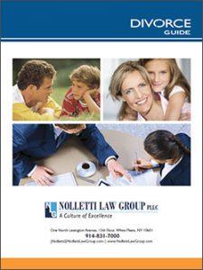 Putnam County divorce lawyer