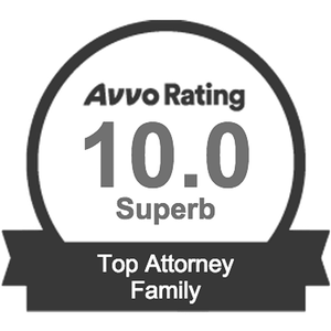 Avvo-Superb-Icon-1