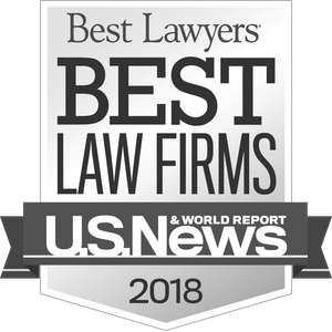 BWS-2018-Best-Law-Firms
