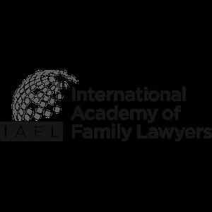 ialf_logo_high