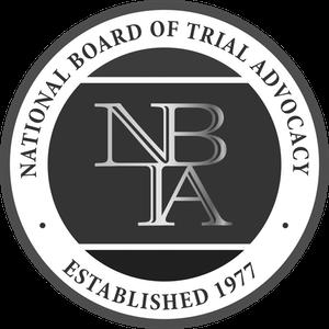 nbta_round_logo