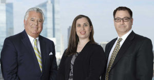 Nolletti Law Group