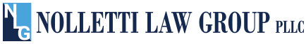Nolletti Law Group: White Plains Divorce Lawyers