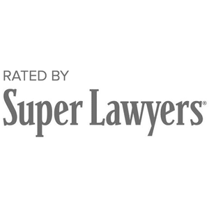 superlawyers-logo
