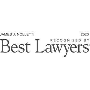 113054-lawyer-JamesJNolletti